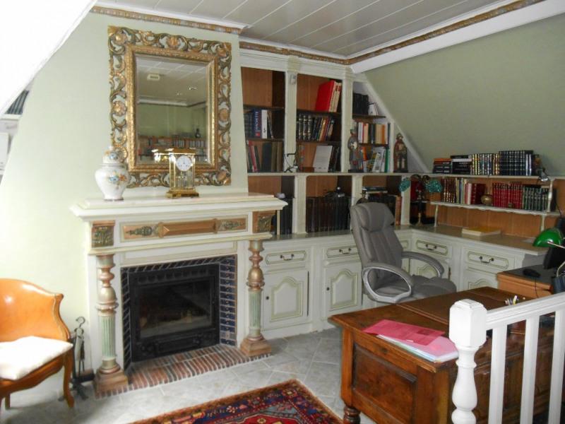 Venta  casa Gerberoy 239000€ - Fotografía 6