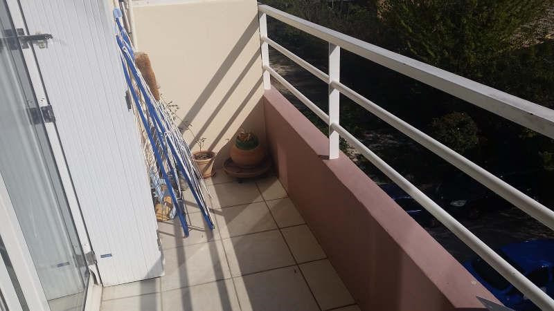 Vente appartement La garde 199 000€ - Photo 4