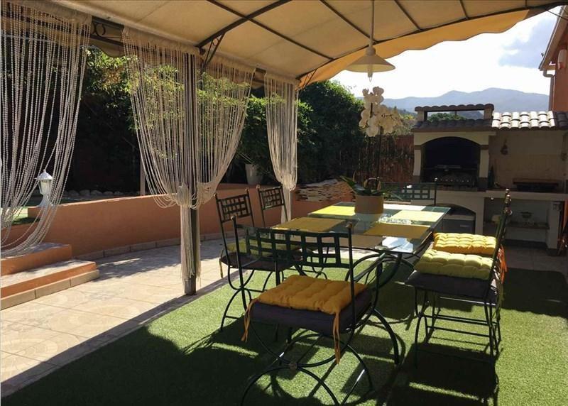 Vente de prestige maison / villa Pietrosella 735000€ - Photo 3