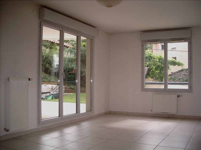 Vente appartement La mulatiere 265 000€ - Photo 4
