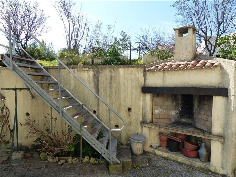 Vente maison / villa Beziers 165000€ - Photo 6