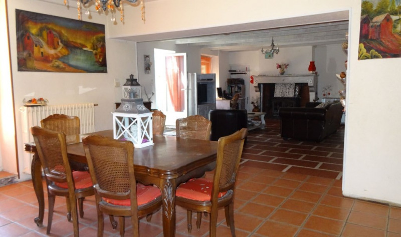 Sale house / villa La rochelle 165 850€ - Picture 1