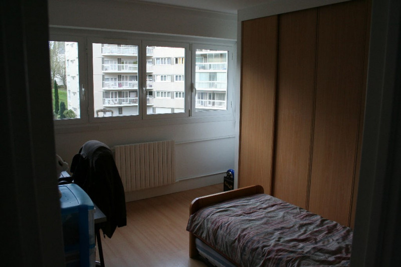 Sale apartment Marly le roi 283 000€ - Picture 10