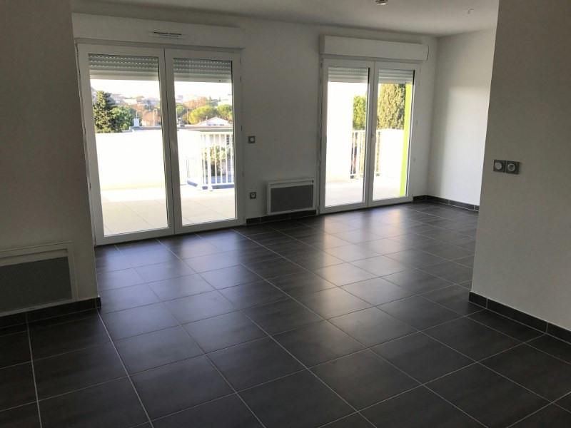 R sidence lemon programme immobilier neuf montpellier for Residence immobilier