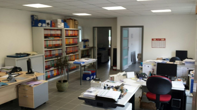 Vente Local commercial Chennevières-sur-Marne 0