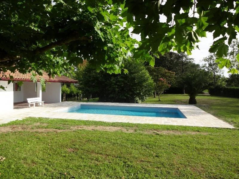 Vente de prestige maison / villa Urrugne 2120000€ - Photo 5