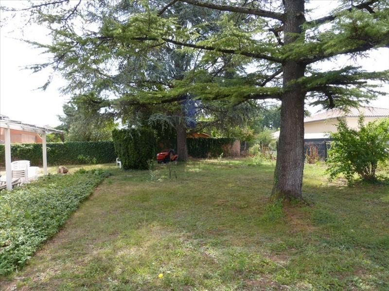 Vente maison / villa Le sequestre 212000€ - Photo 10