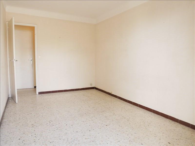 Vente appartement Aix en provence 315000€ - Photo 4