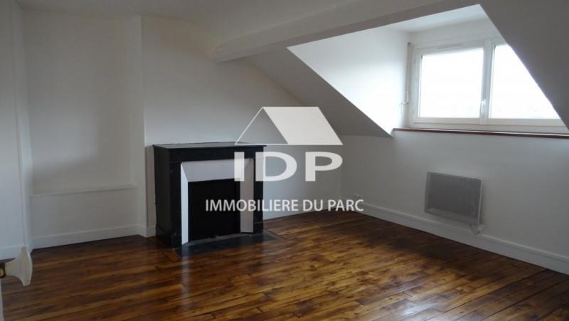Vente appartement Corbeil-essonnes 86000€ - Photo 3