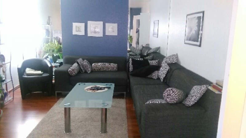 Vente appartement Gentilly 368000€ - Photo 7