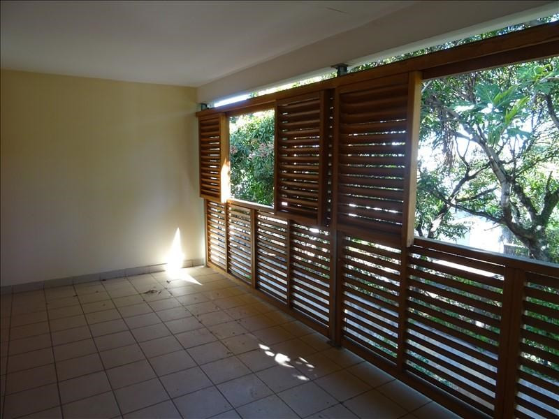 Vente appartement St pierre 153 000€ - Photo 2
