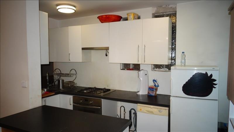Sale house / villa Sarcelles 238500€ - Picture 3