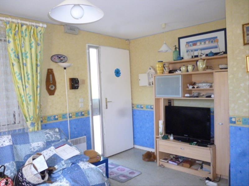 Sale house / villa Tharon plage 180000€ - Picture 3