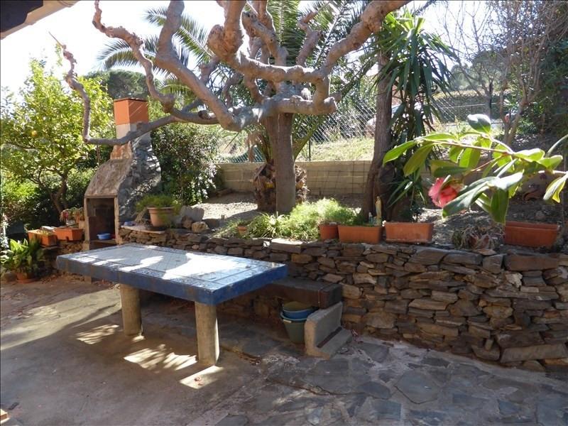 Vente maison / villa Collioure 449000€ - Photo 6