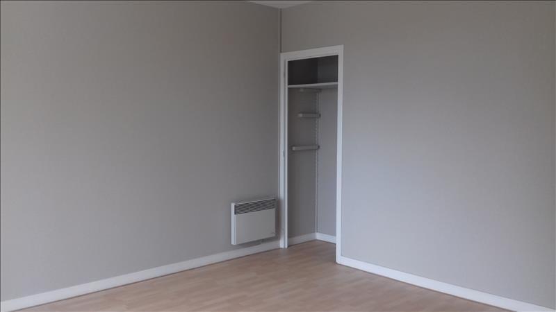Location appartement Royan 556€ CC - Photo 4