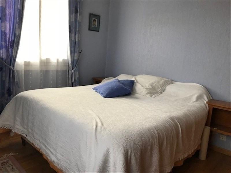 Sale house / villa La ferte alais 337000€ - Picture 3