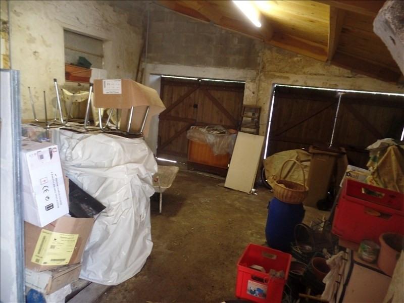 Vente maison / villa Challans 117150€ - Photo 5