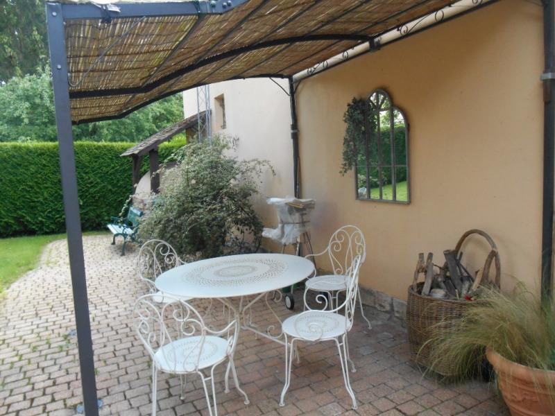 Venta  casa Gerberoy 239000€ - Fotografía 9