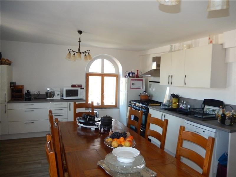 Venta  apartamento Nogent le roi 127000€ - Fotografía 1