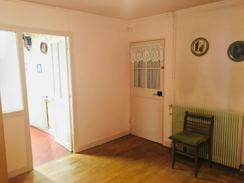 Vente maison / villa Savignies 230 000€ - Photo 4