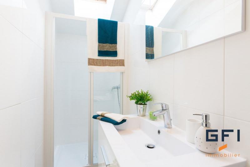 Sale apartment Fontenay sous bois 696000€ - Picture 23