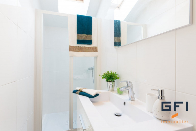 Vendita appartamento Fontenay sous bois 696000€ - Fotografia 23