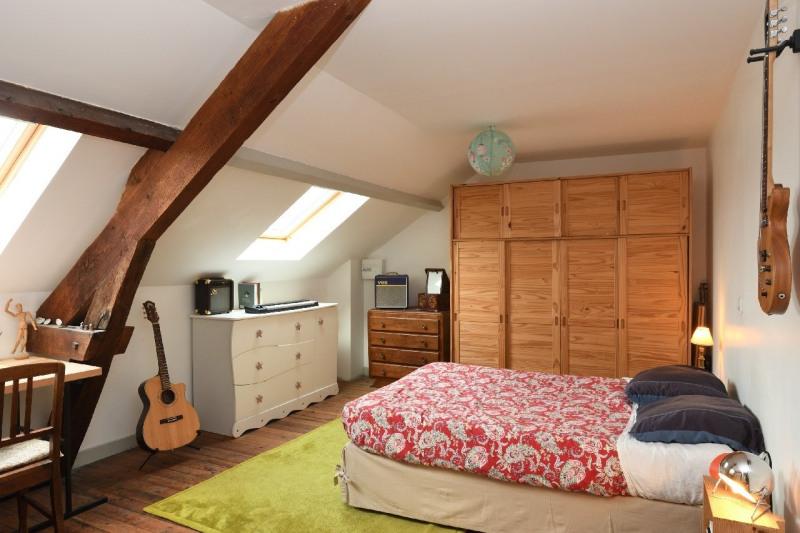 Sale apartment Melun 264500€ - Picture 2