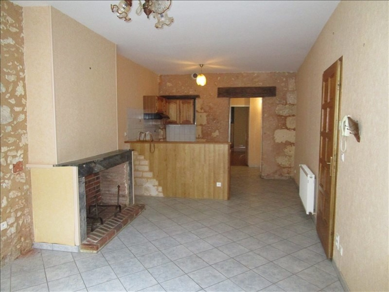 Investment property building Mussidan 149 000€ - Picture 3