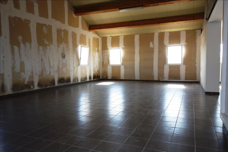Rental empty room/storage La londe les maures 3 000€ +CH/ HT - Picture 6