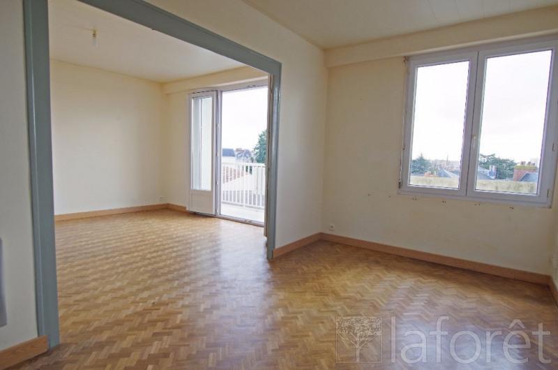 Sale apartment Cholet 81420€ - Picture 4