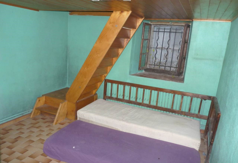 Sale house / villa Pers-jussy 230 000€ - Picture 6