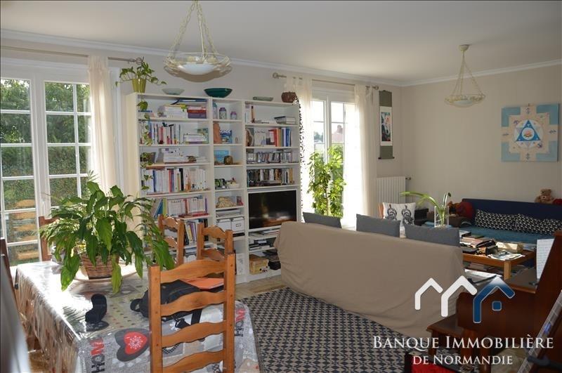 Sale house / villa Baron sur odon 269000€ - Picture 3