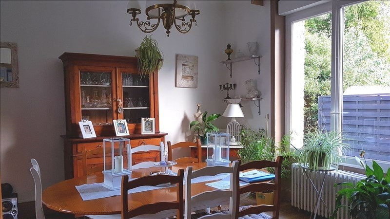 Vente maison / villa Guemene penfao 194823€ - Photo 1