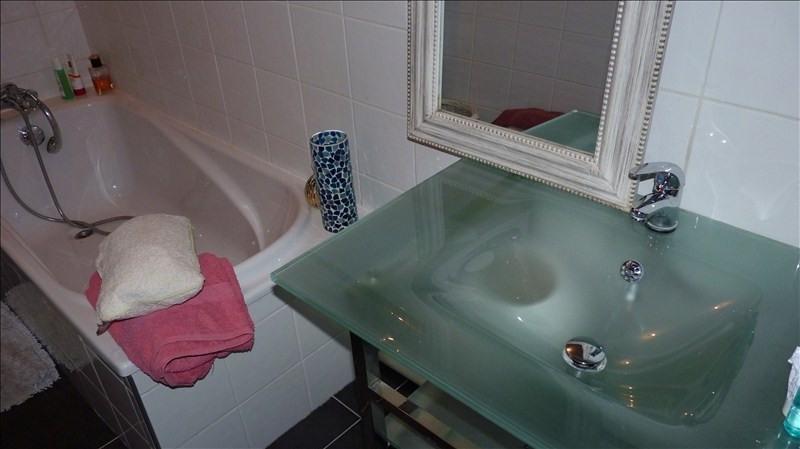 Sale apartment Pau 255000€ - Picture 9