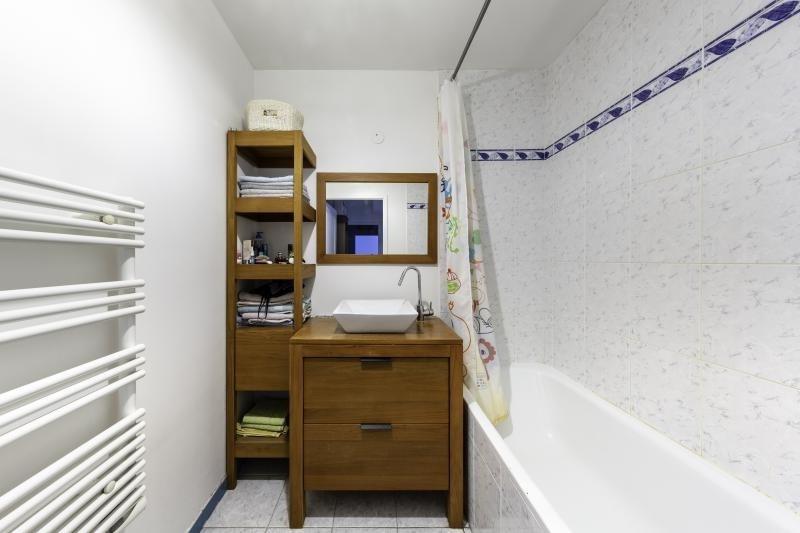 Vente appartement Villeneuve le roi 230000€ - Photo 6