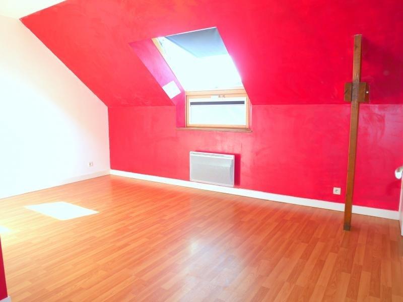 Sale house / villa L hermitage 235575€ - Picture 6