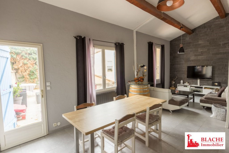 Sale house / villa Livron sur drome 183000€ - Picture 5