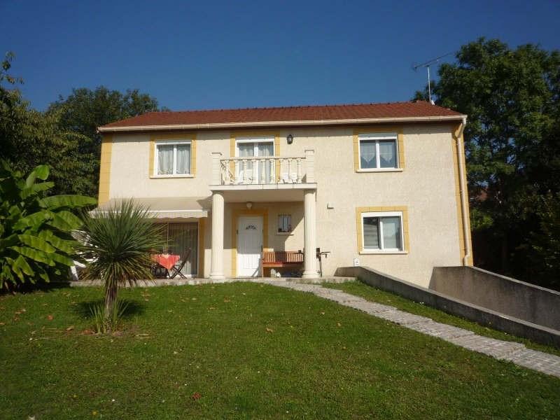 Vente maison / villa Soisy sous montmorency 530000€ - Photo 3