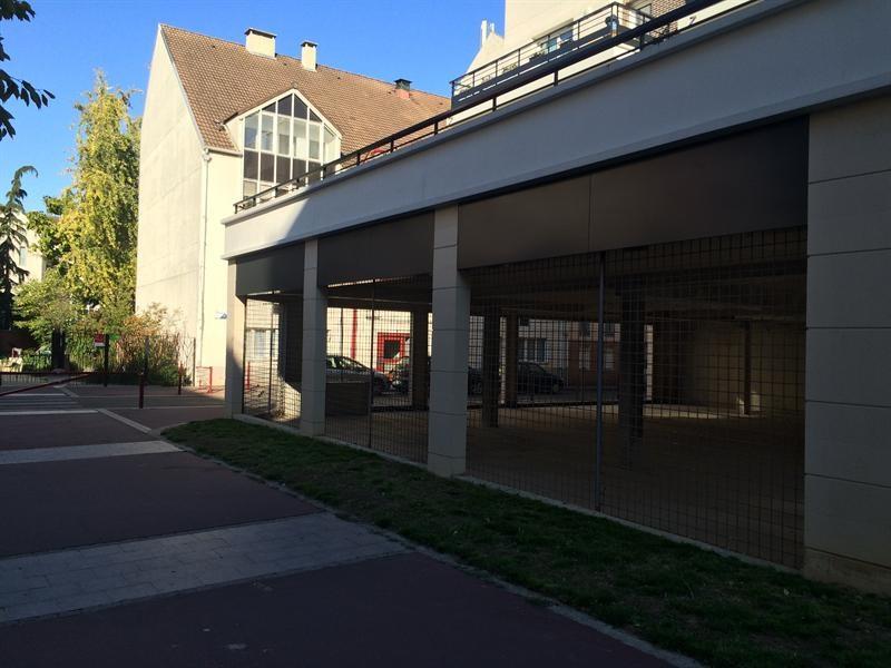 Location Boutique Le Pré-Saint-Gervais 0