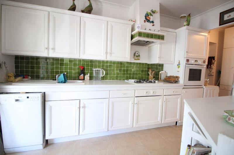 Vente maison / villa Rodilhan 210500€ - Photo 10