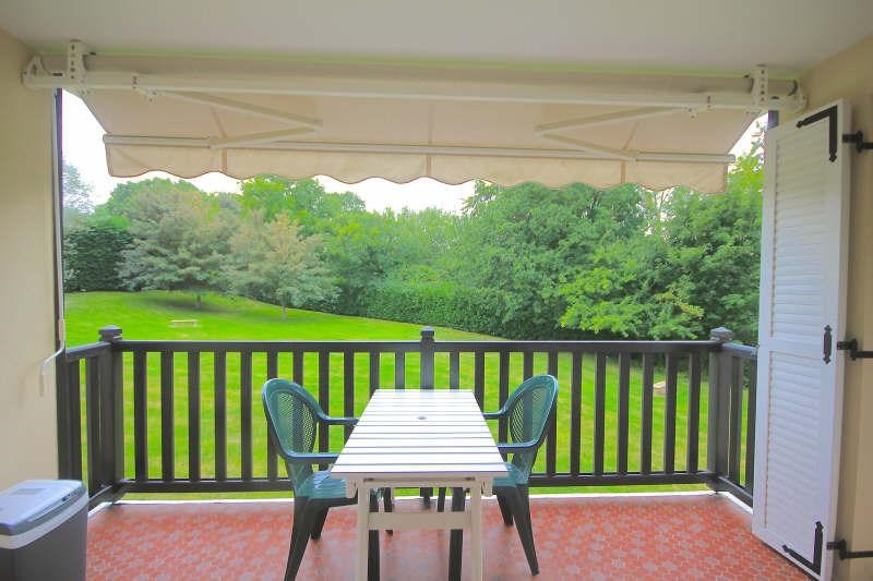 Vente appartement Villers sur mer 128 000€ - Photo 2