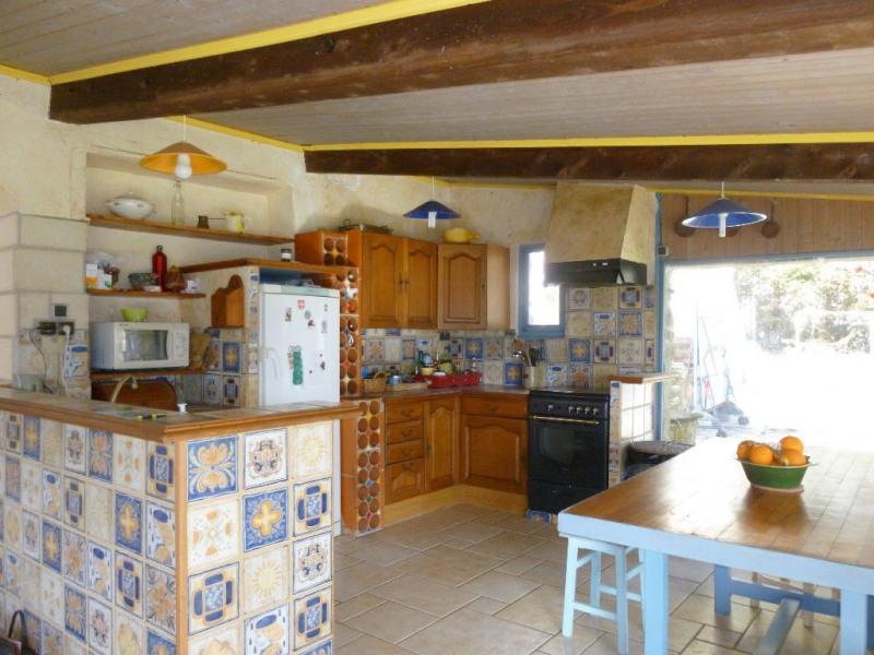 Vente de prestige maison / villa Clarensac 896000€ - Photo 4