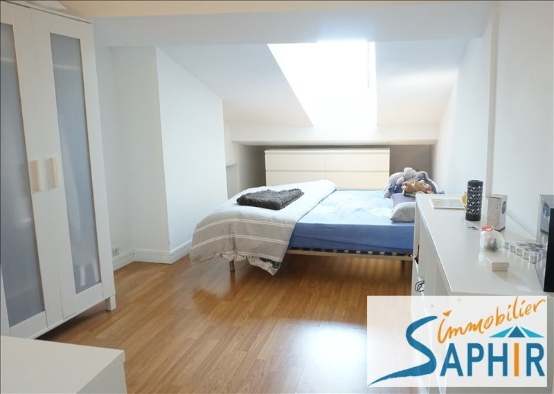 Sale apartment Toulouse 349 000€ - Picture 8
