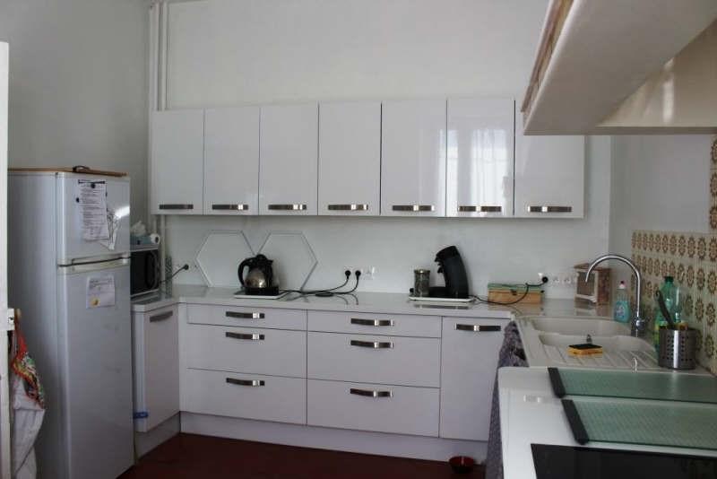 Vente maison / villa Fontainebleau 795000€ - Photo 2
