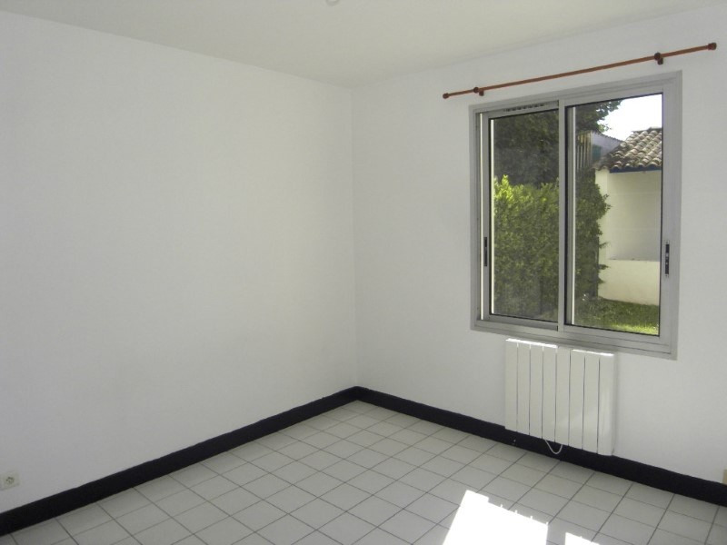 Location appartement Cognac 576€ CC - Photo 5