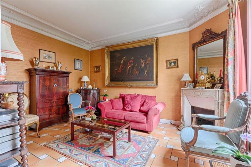 Vente maison / villa Bois-colombes 935000€ - Photo 5