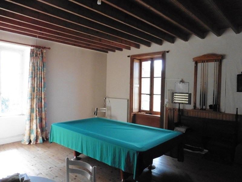 Vente maison / villa Gavray 288550€ - Photo 5
