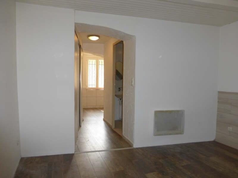 Vente appartement La valette du var 85000€ - Photo 3