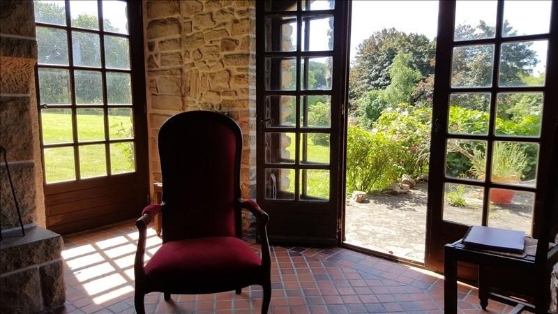 Vente maison / villa Fouesnant 386650€ - Photo 3