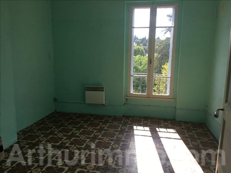 Investment property building Bedarieux 277000€ - Picture 6